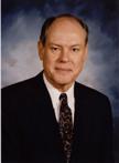 Kent Brown mormon