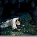 The atonement of Jesus Christ mormon