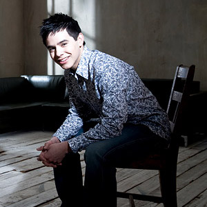 David Archuleta Leaves on Mormon Mission