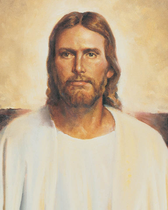 mormon-jesus-christ