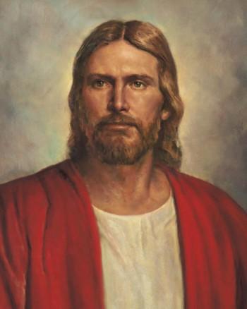 Mormon Church: Our Power Over Our Destinies
