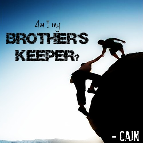 Cain-helpingup-brothers-lf