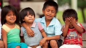 Liahona Children's Foundation